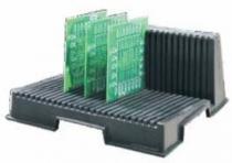 PCB tray L-Type